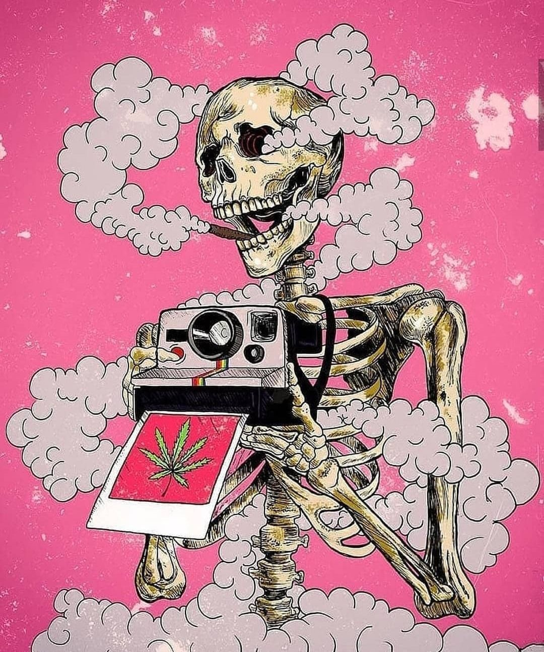 Weed Aesthetic Wallpapers Top Free Weed Aesthetic Backgrounds