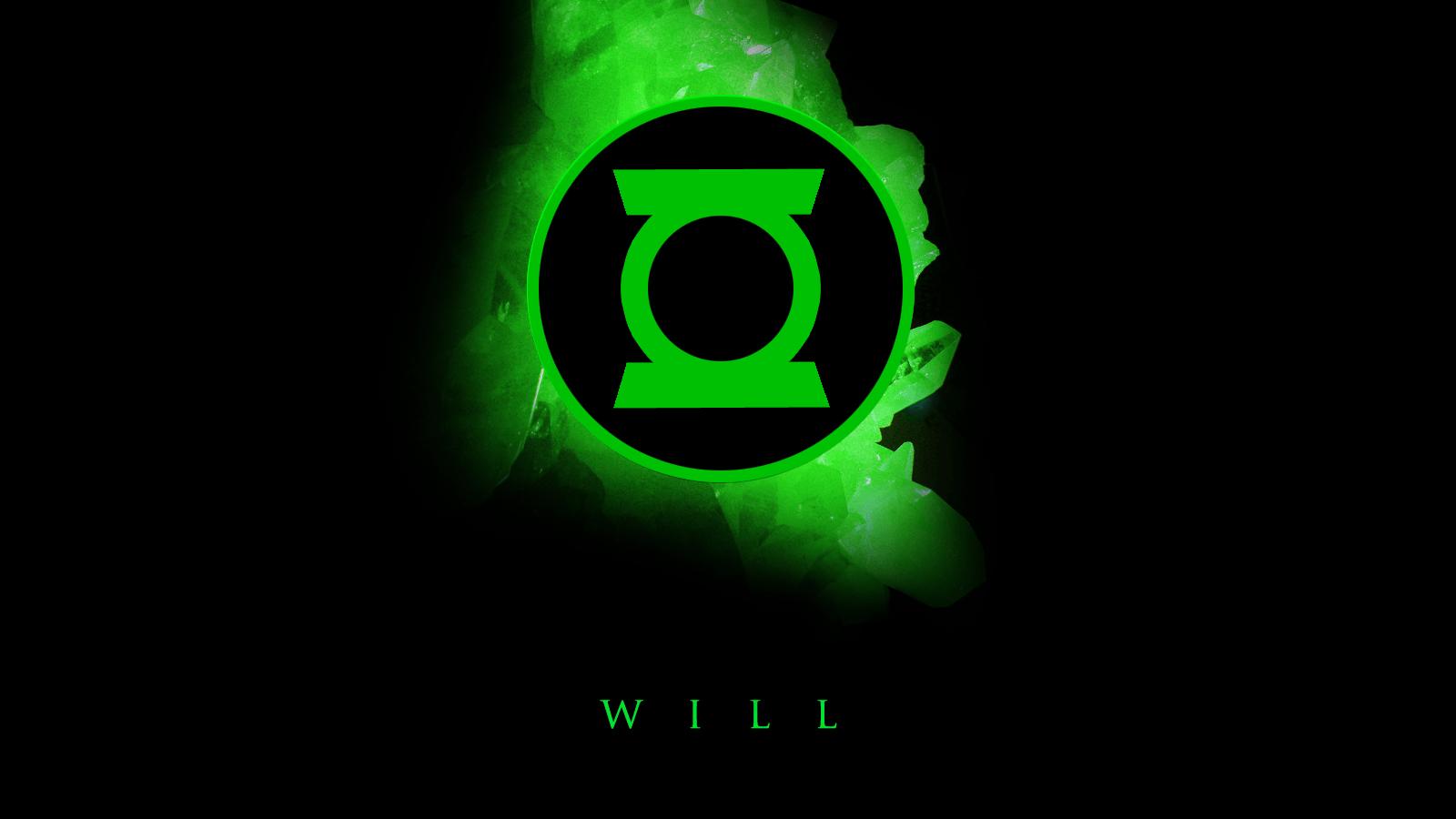 Green Lantern Symbol Wallpapers Top Free Green Lantern Symbol Backgrounds Wallpaperaccess