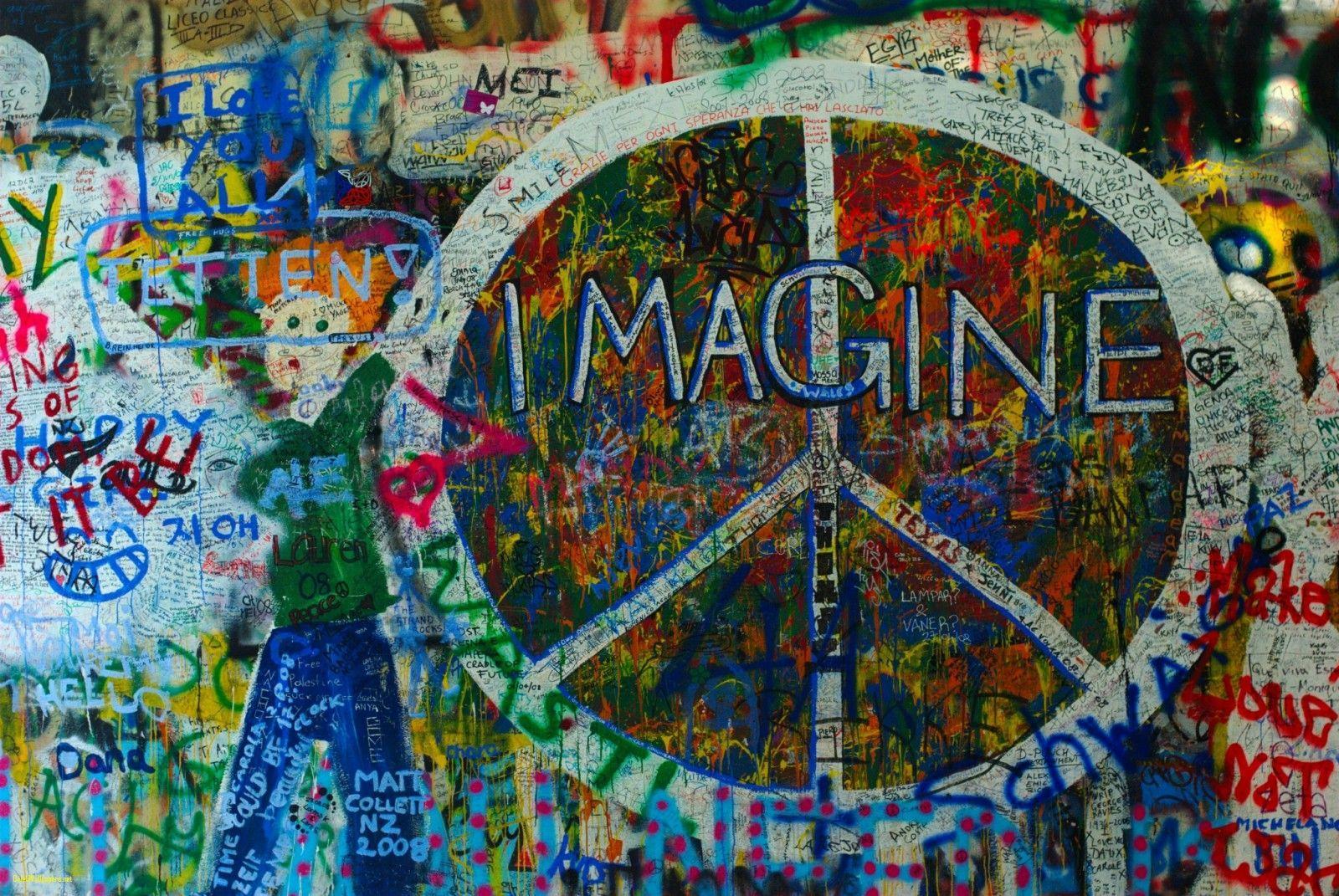 "1600x1071 Hippie Wallpaper Hippie Best Wallpapers Free | CelebsWallpaper""> · Download · 1920x1080 Trippy Hippie Wallpaper ..."