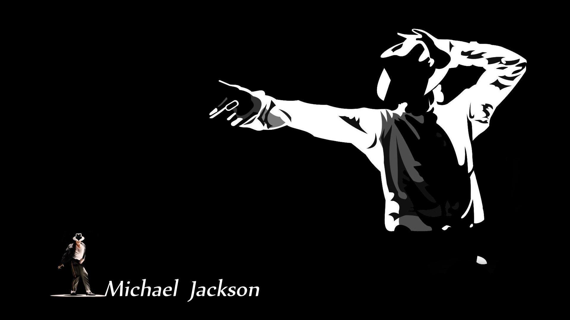 Cartoon Michael Jackson Wallpapers Top Free Cartoon Michael