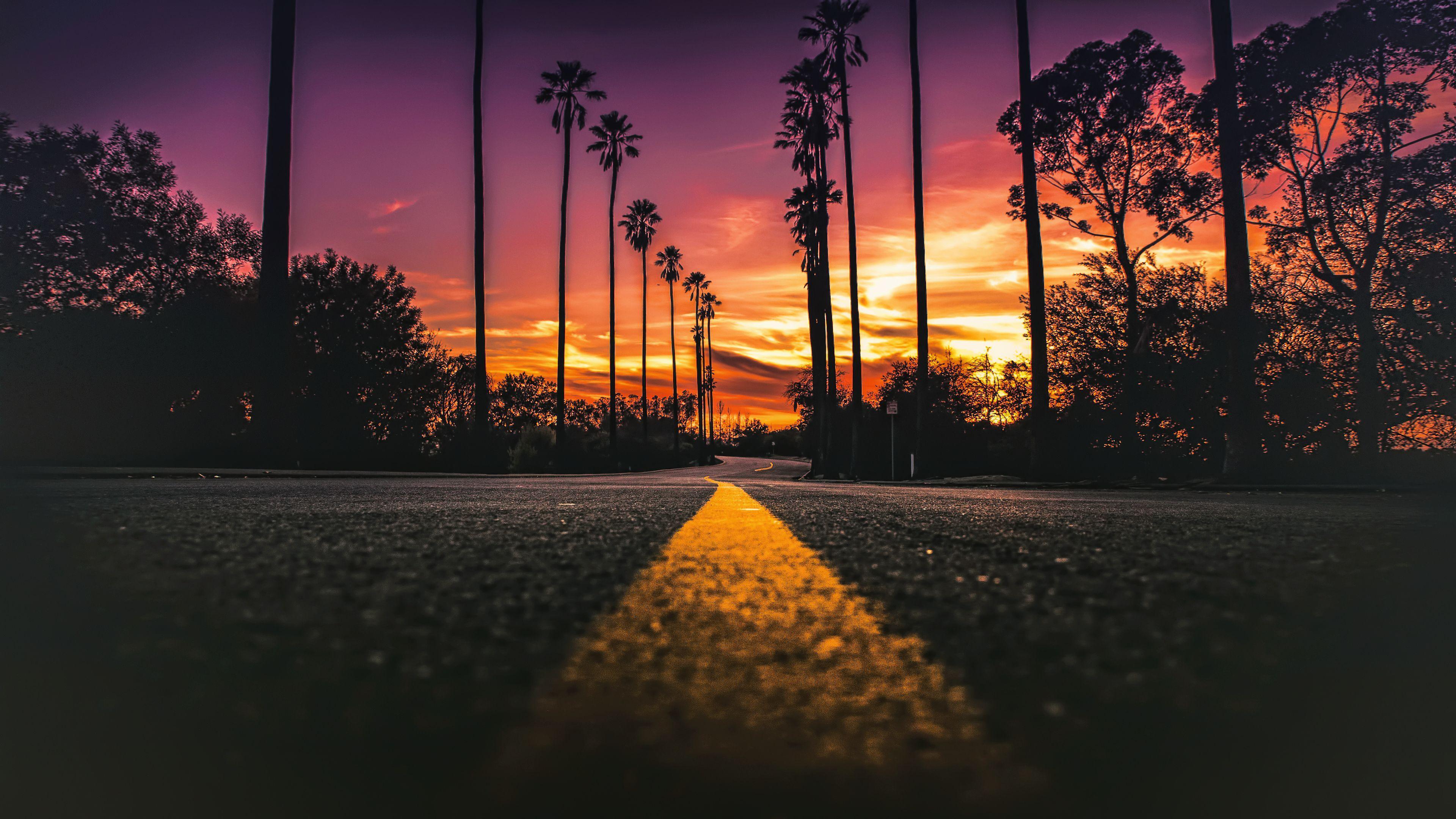 California 4k Wallpapers Top Free California 4k