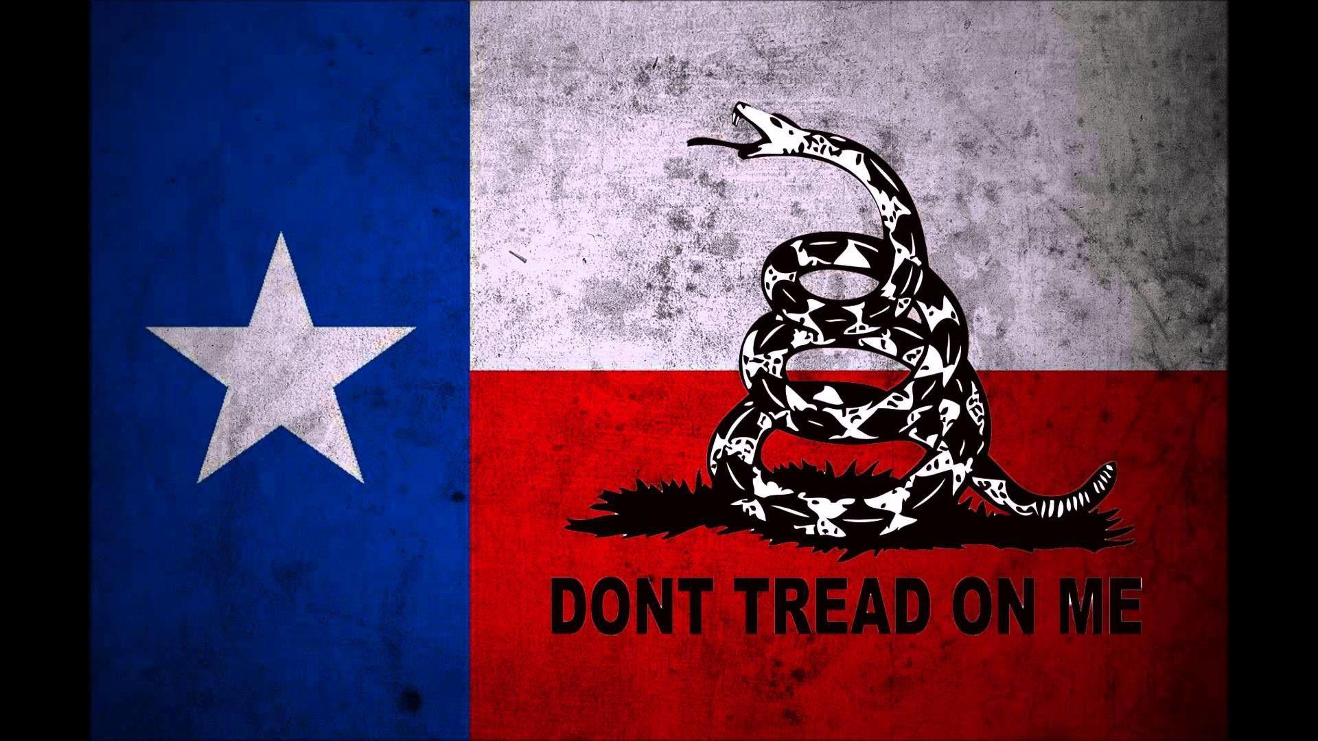 Texas flag wallpapers top free texas flag backgrounds wallpaperaccess - Texas flag wallpaper ...