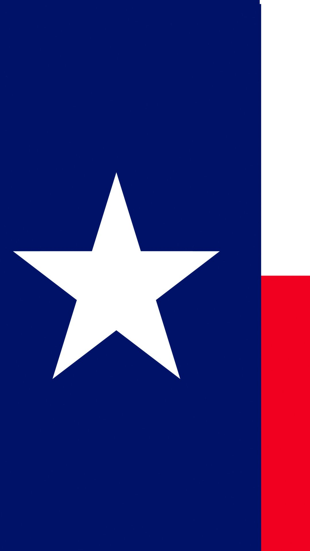 Texas Flag Iphone Wallpapers Top Free Texas Flag Iphone
