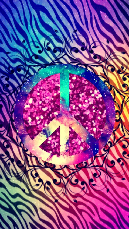 1920x1080 Hippie Wallpaper New Trippy 49 Download Free