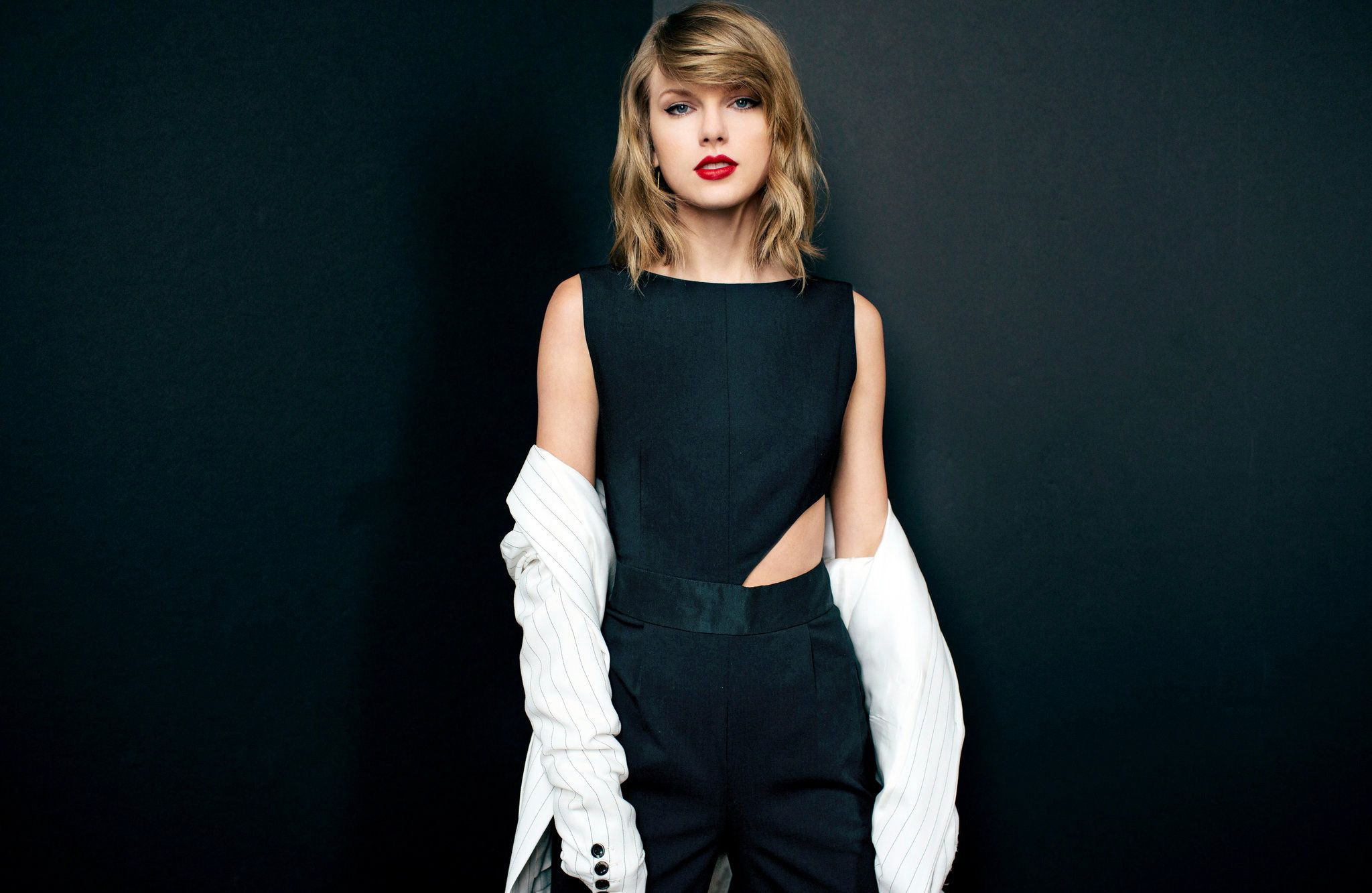 1989 Taylor Swift Wallpapers Top Free 1989 Taylor Swift Backgrounds Wallpaperaccess