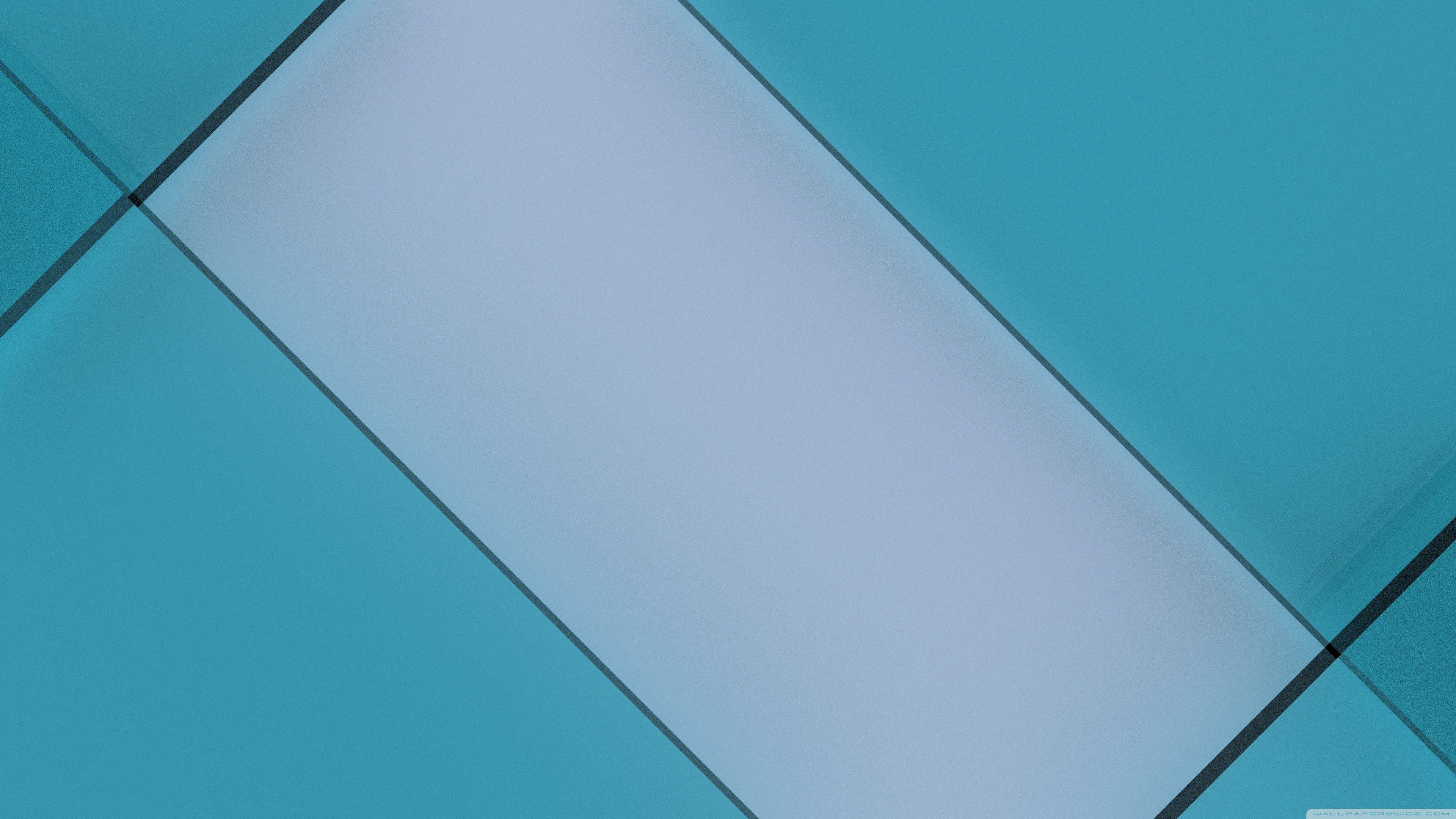 16K Ultra HD Dark Wallpapers - Top Free 16K Ultra HD Dark