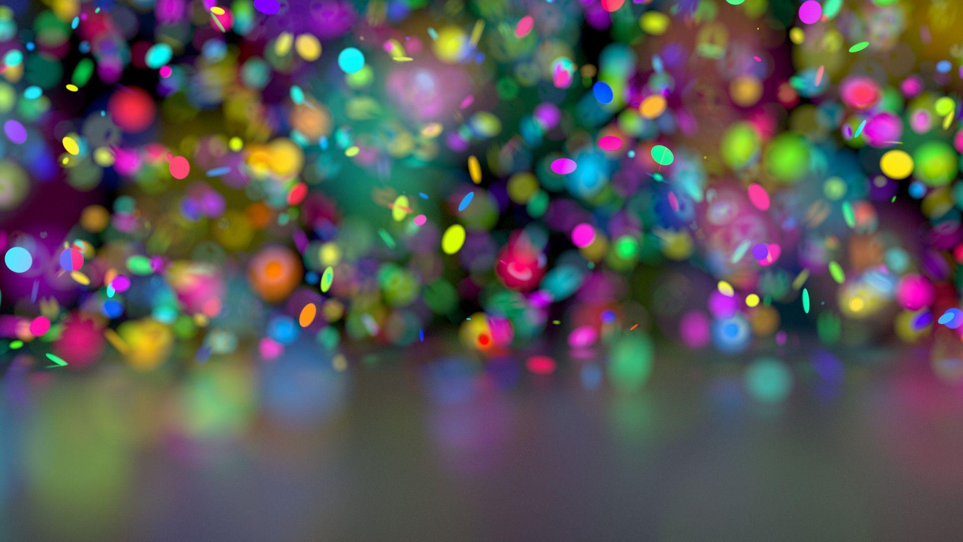 Confetti Wallpapers Top Free Confetti Backgrounds
