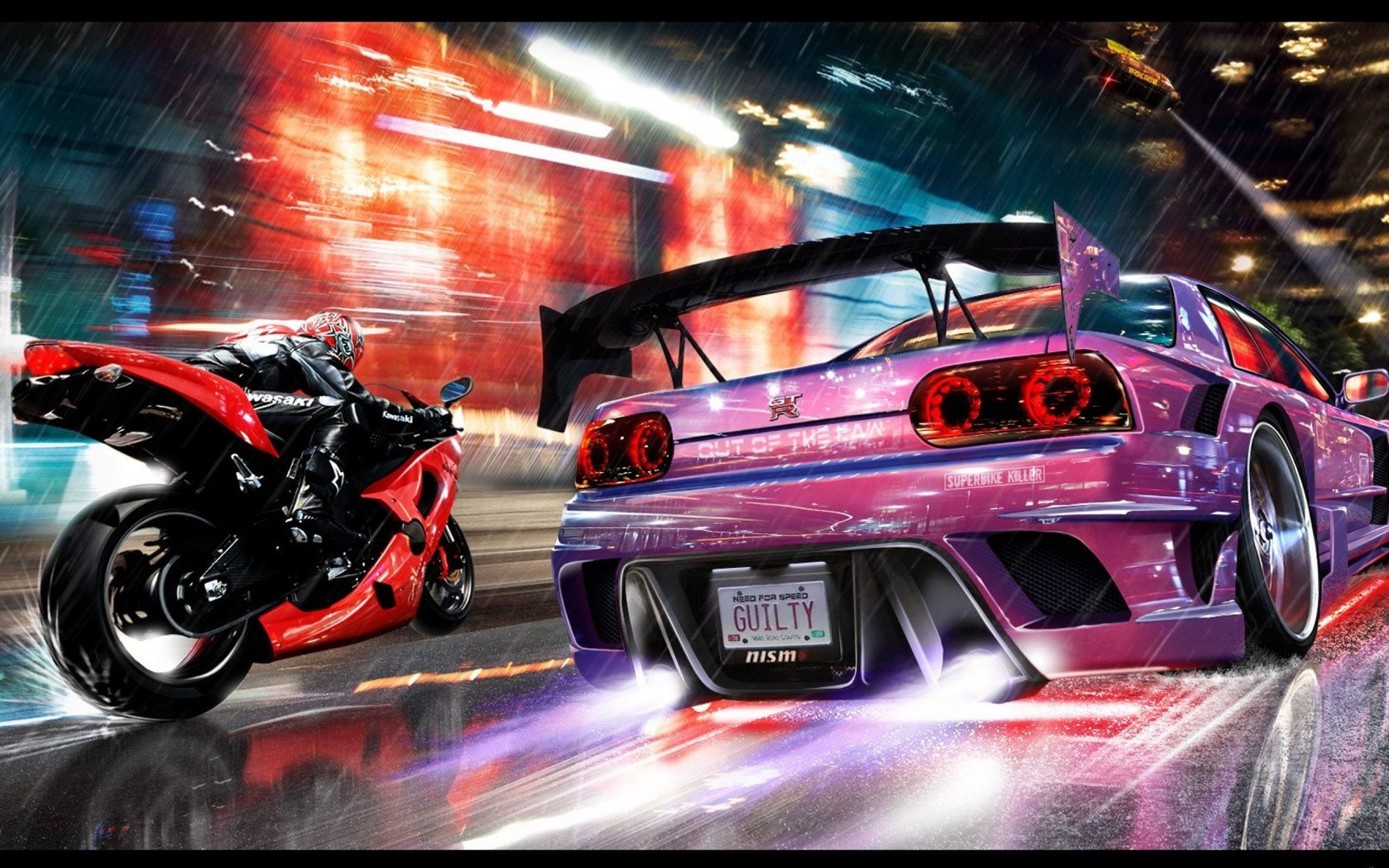 Racing Games Wallpapers Top Free Racing Games Backgrounds Wallpaperaccess