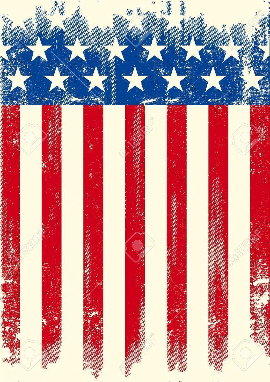 7 best free vertical american flag wallpapers wallpaperaccess