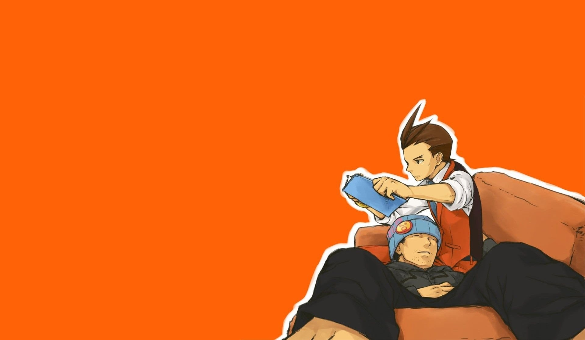 Objection Wallpapers Top Free Objection Backgrounds