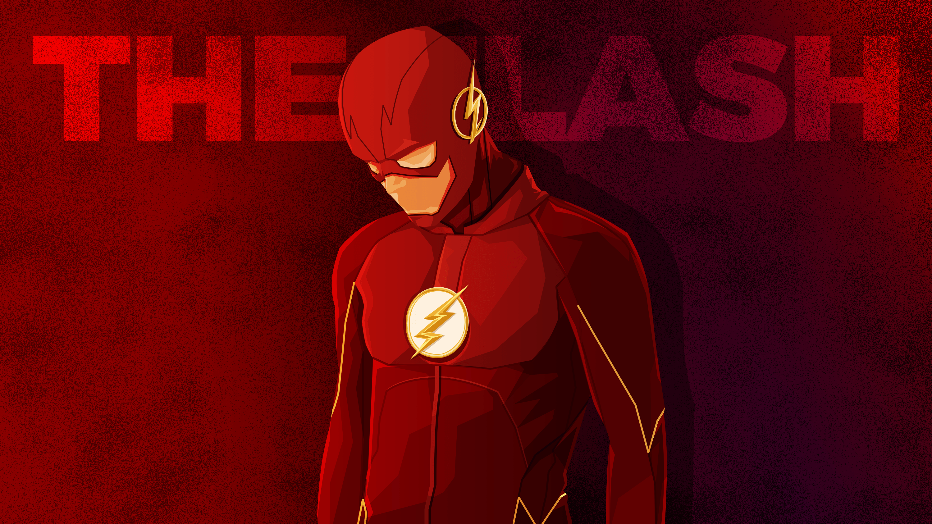 The Flash Wallpapers Top Free The Flash Backgrounds