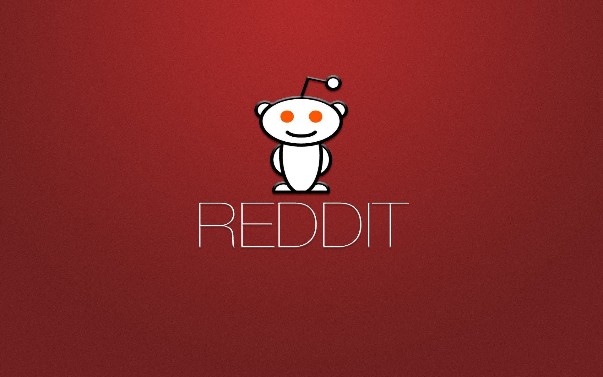 Reddit Wallpapers Top Free Reddit Backgrounds Wallpaperaccess