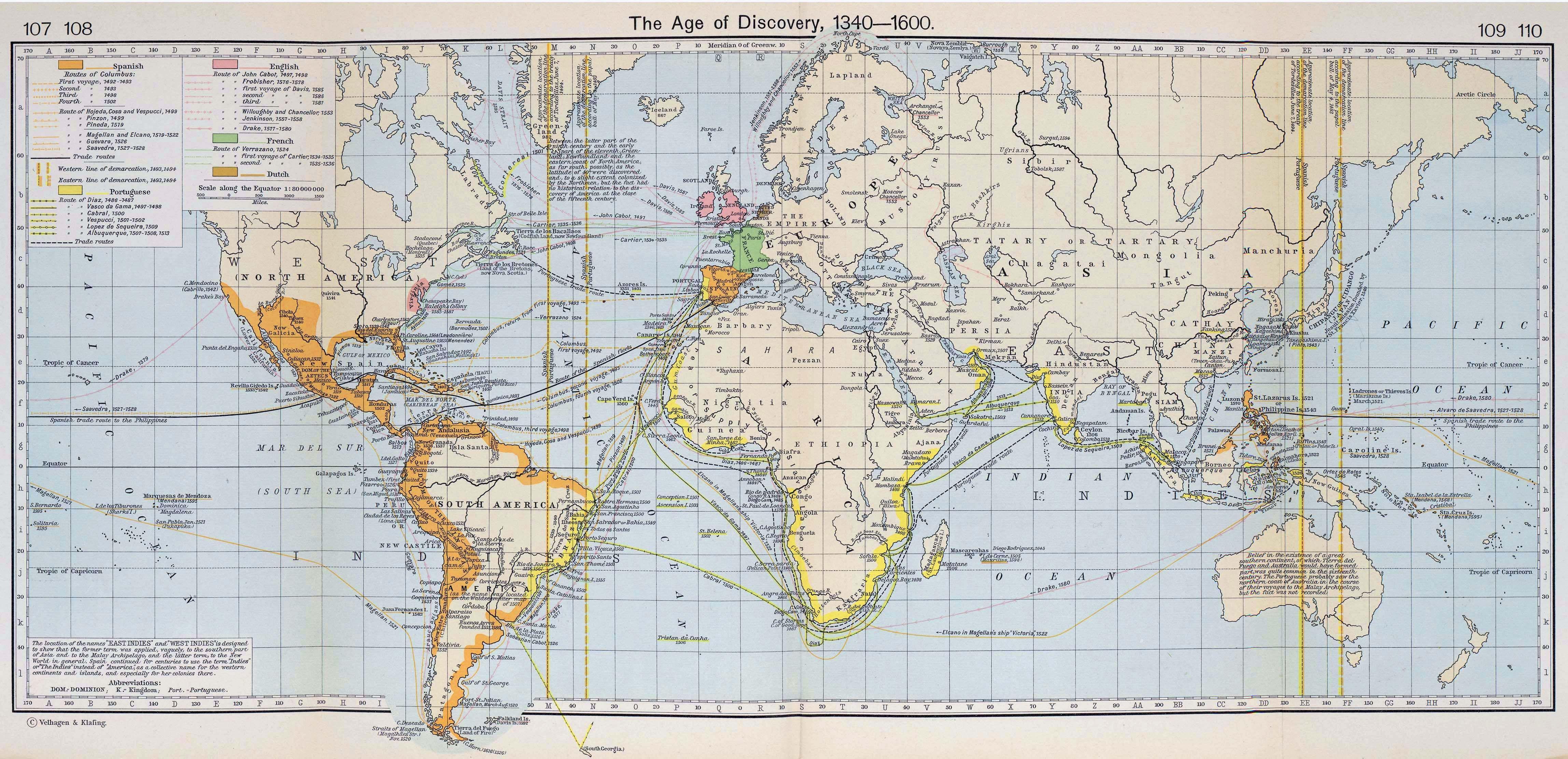 Hình nền 4k cực HD bản đồ thế giới 4593x2222 Tường chất lượng cao