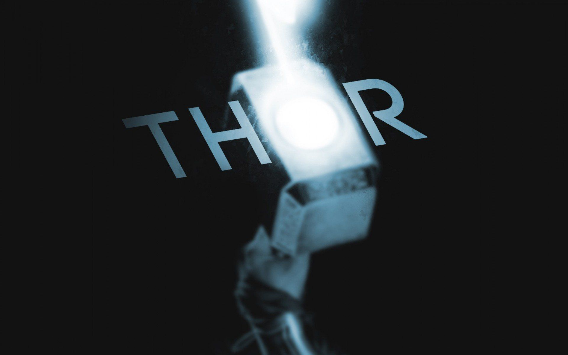 Thor laptop wallpapers top free thor laptop backgrounds wallpaperaccess - Thor hammer hd pics ...