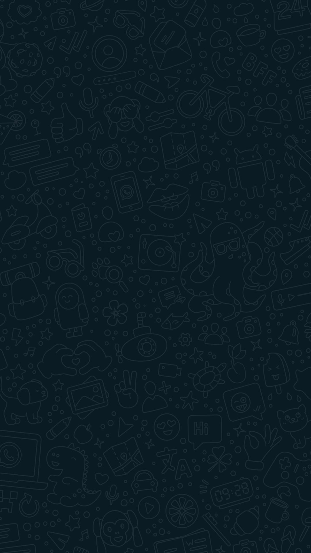 Whatsapp Dark Wallpapers Top Free Whatsapp Dark Backgrounds