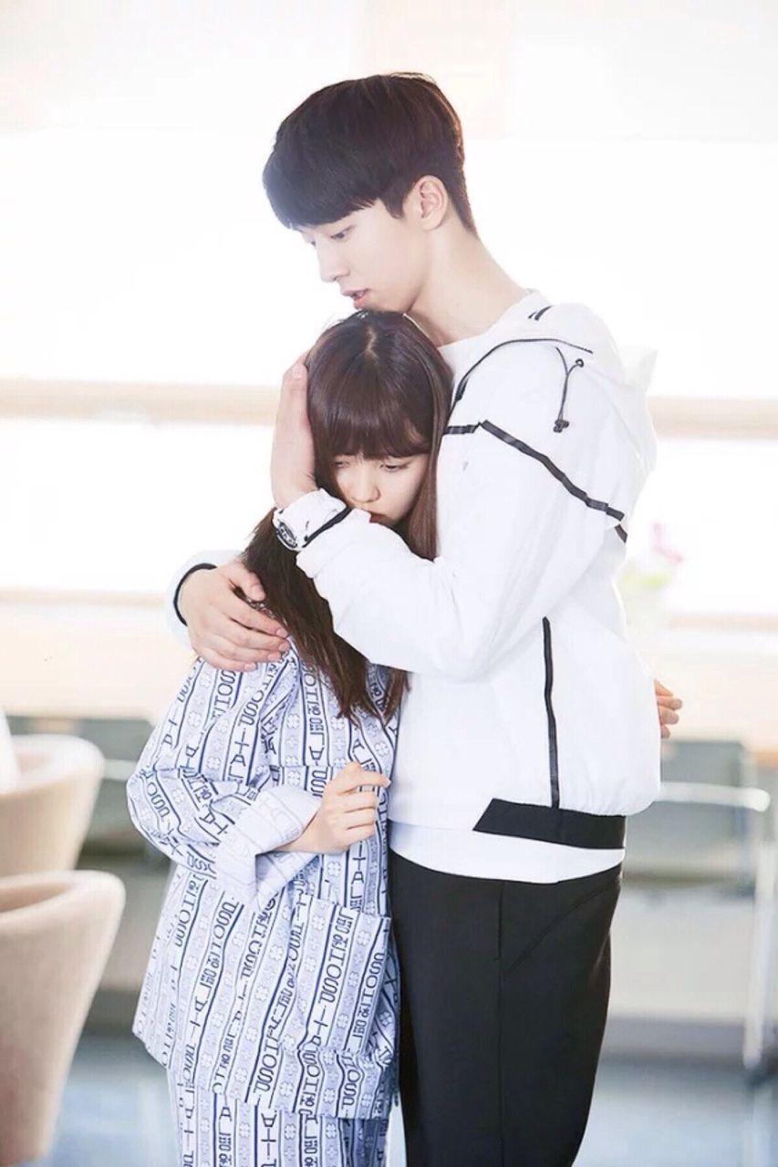 Korean Couple Wallpapers Top Free Korean Couple Backgrounds