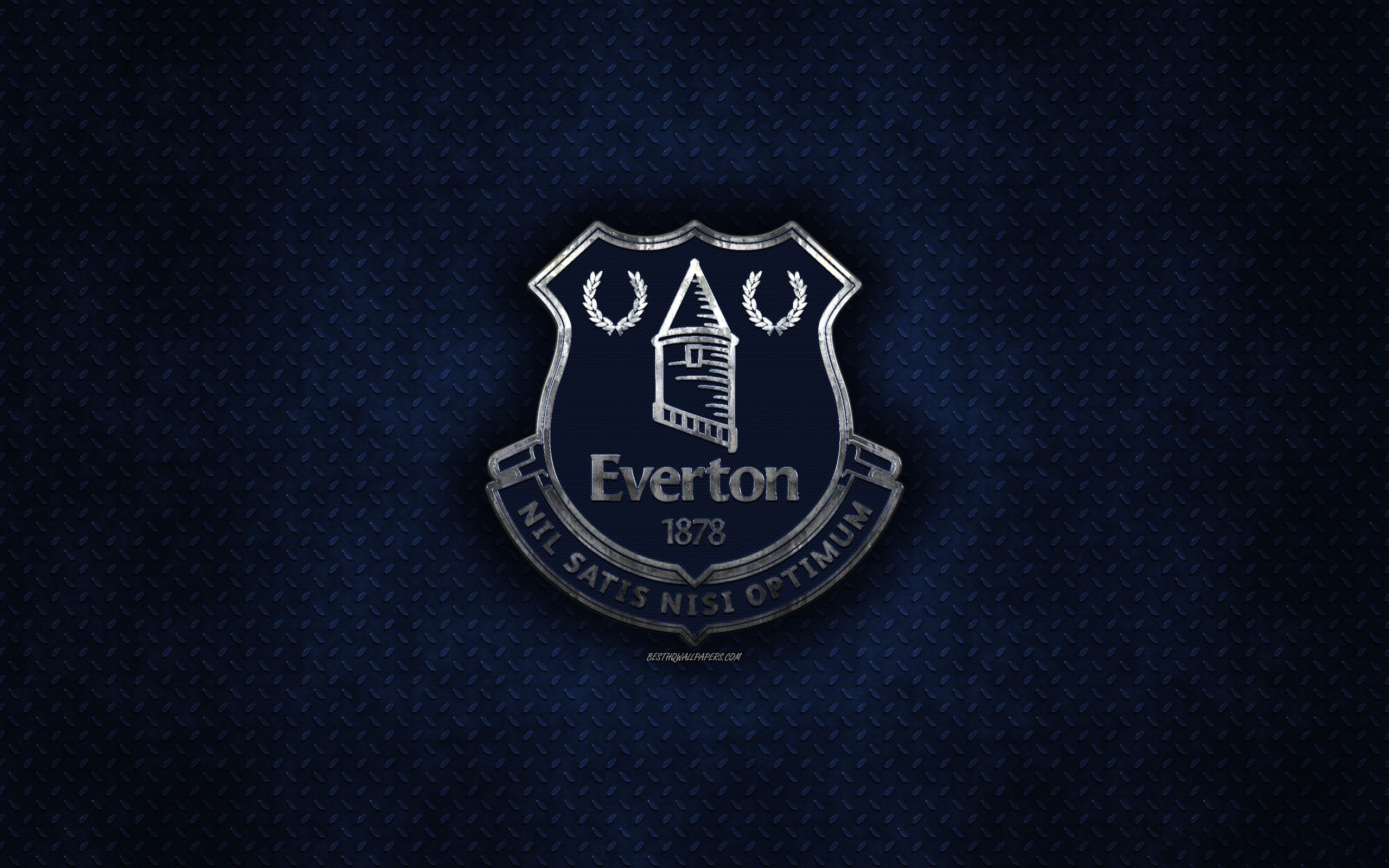 Everton Football Club Wallpapers Top Free Everton Football Club Backgrounds Wallpaperaccess