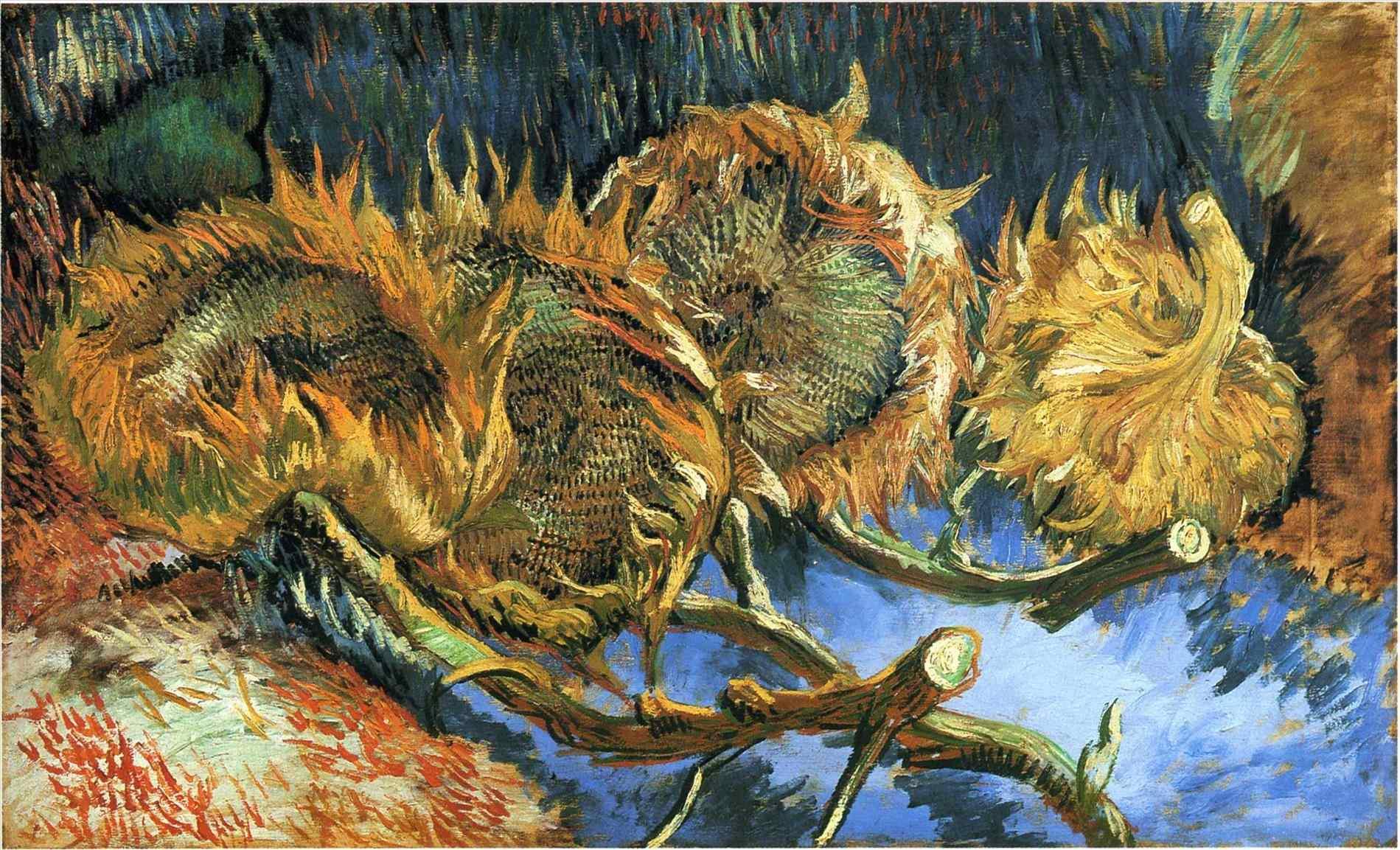 "3240x2553 Starry Night Tardis Wallpaper   Best Cool Wallpaper HD Download"">"