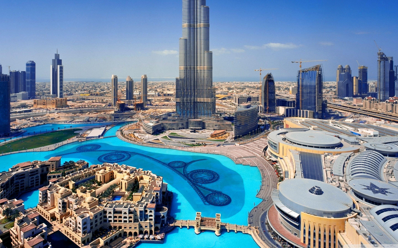 Dubai Hd Wallpapers Top Free Dubai Hd Backgrounds