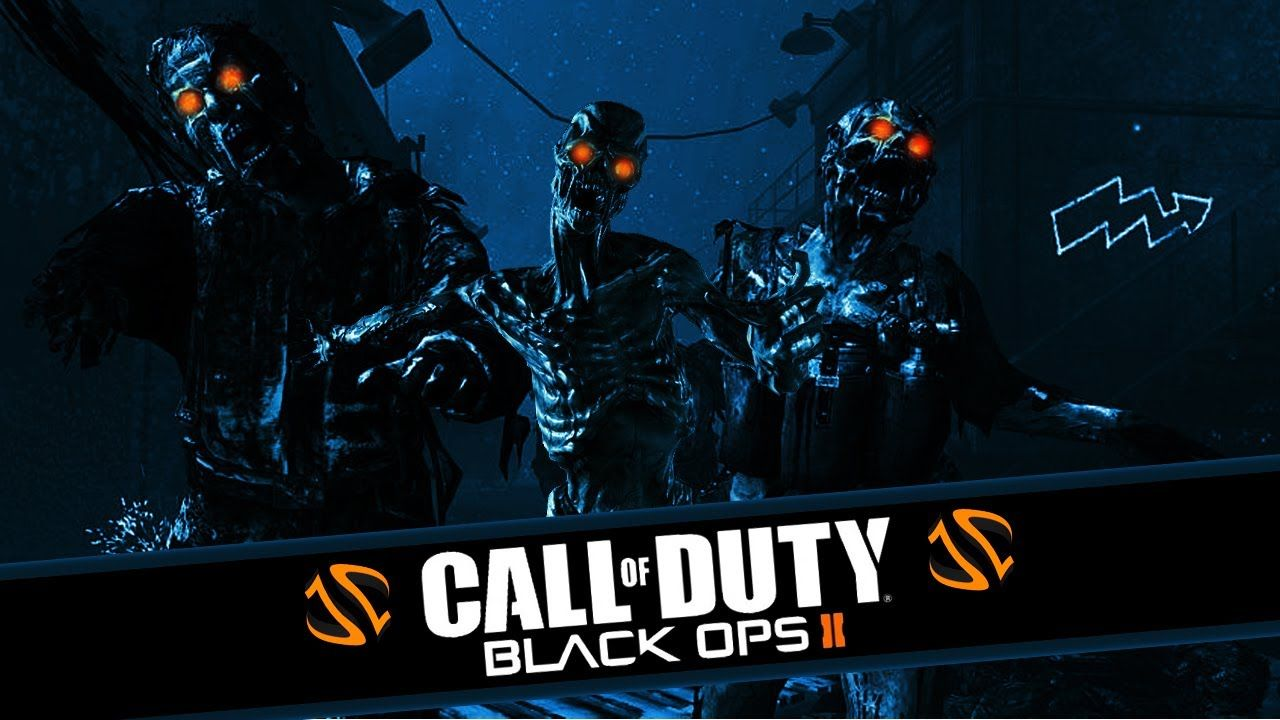 Call Of Duty Black Ops 2 Zombies Wallpapers Top Free Call Of