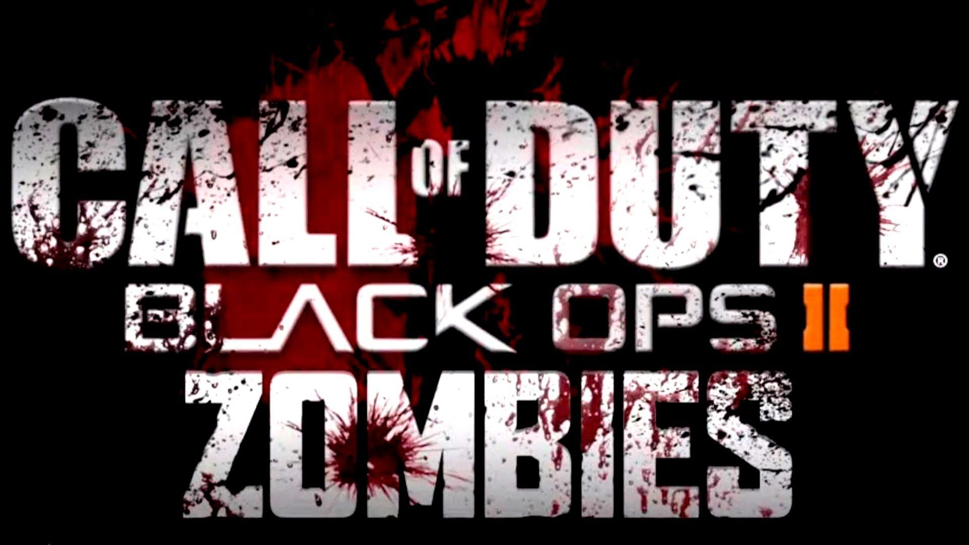 Call Of Duty Black Ops 2 Zombies Wallpapers Top Free Call Of Duty Black Ops 2 Zombies Backgrounds Wallpaperaccess