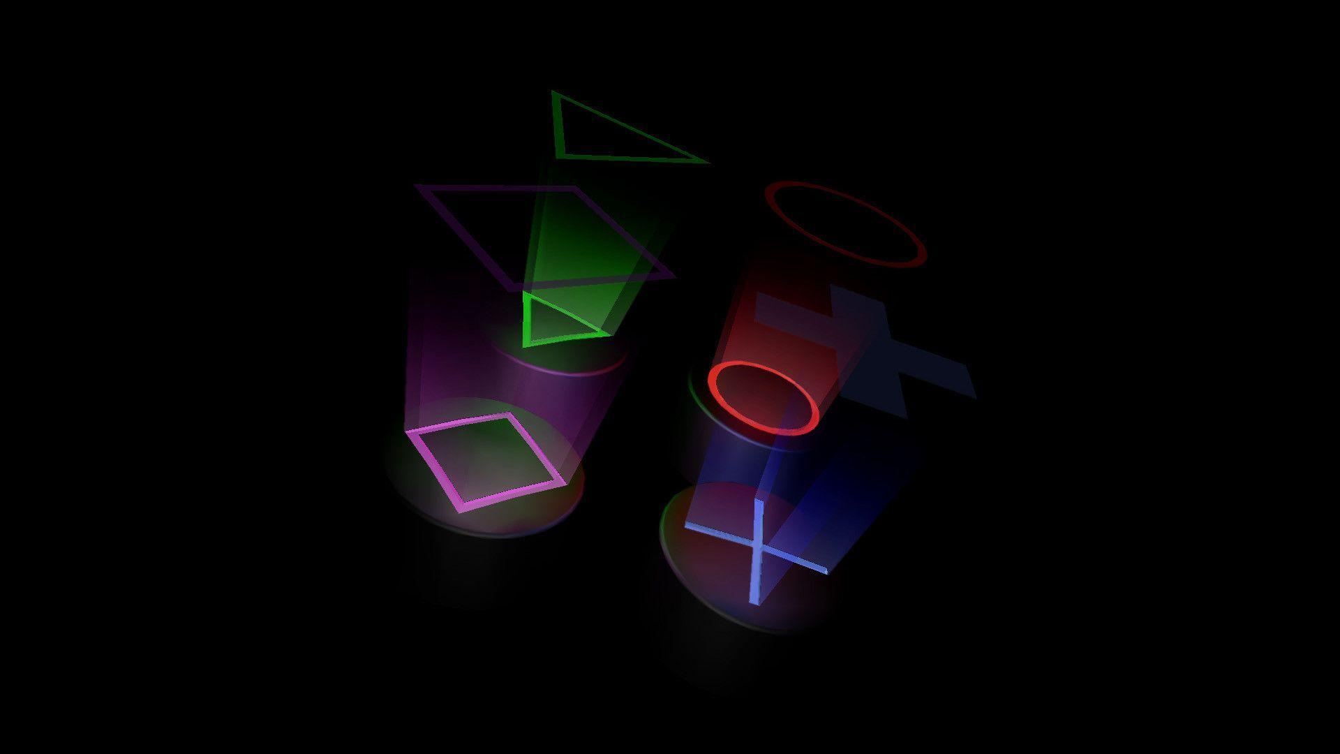 PlayStation 1 Wallpapers - Top Free PlayStation 1 ...
