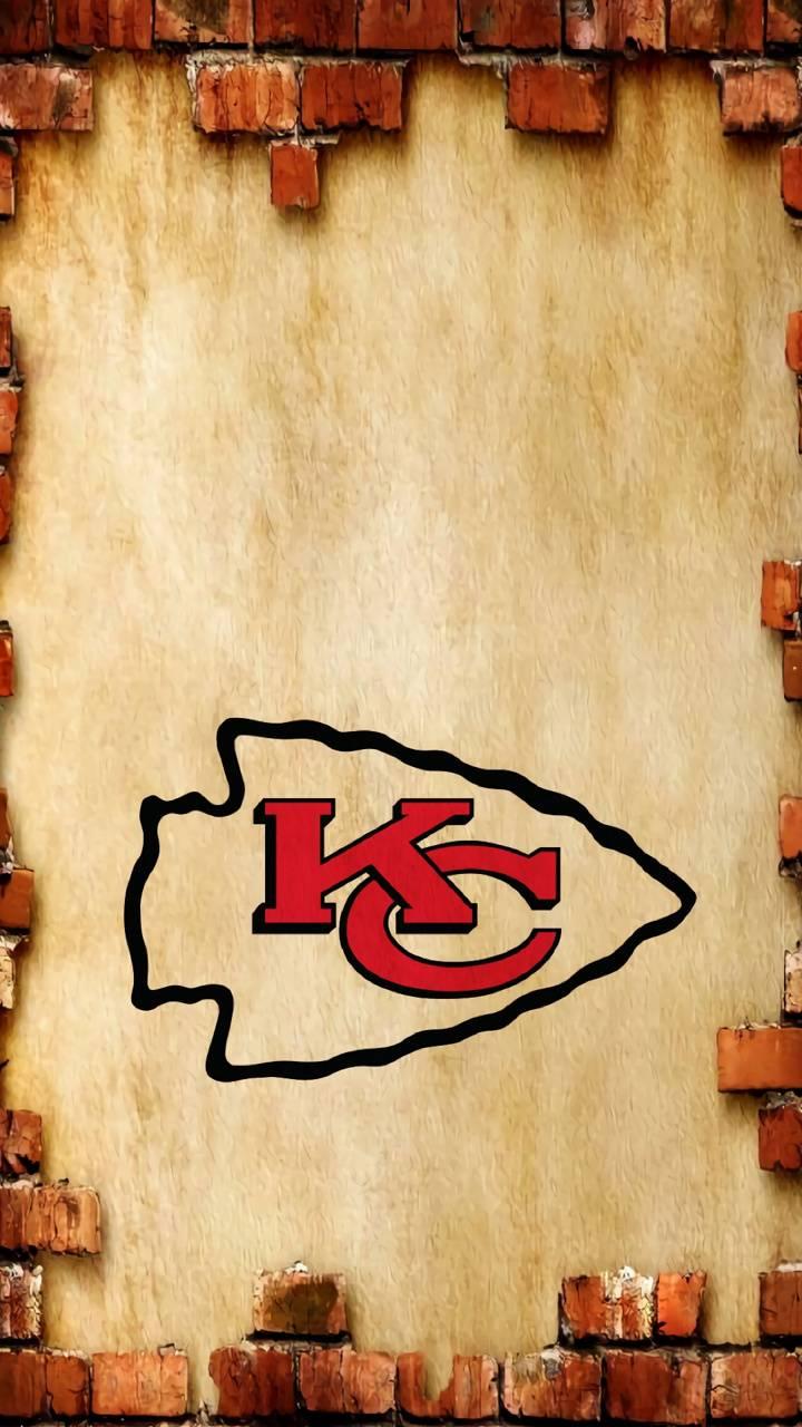 Kansas City Chiefs Iphone Wallpapers Top Free Kansas City Chiefs Iphone Backgrounds Wallpaperaccess