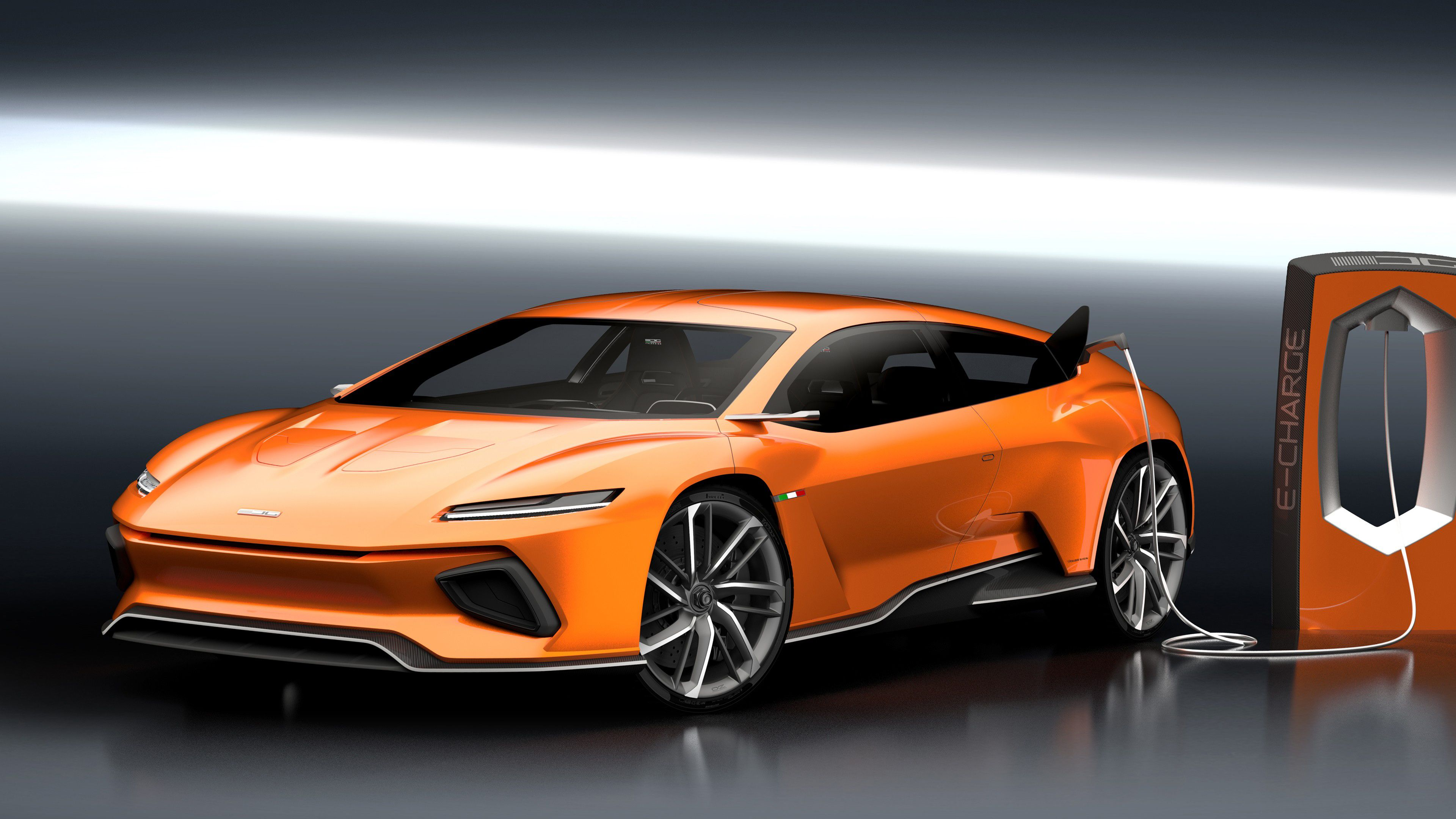 Image result for electric car hd images