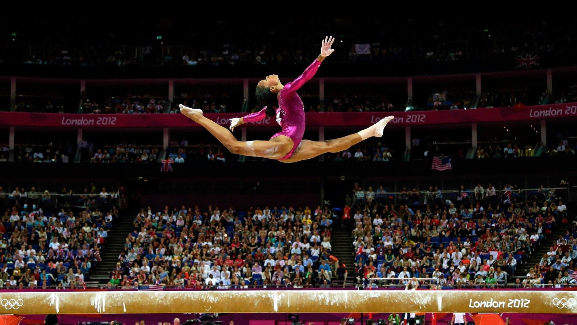 Olympic Stars to Watch : Oscar Pistorius, track and field (South Africa) | TV  Guide | Female gymnast, Jordyn wieber, Summer olympics
