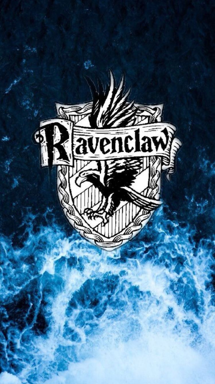 Harry Potter iPhone Wallpapers  Top Free Harry Potter iPhone Backgrounds  WallpaperAccess