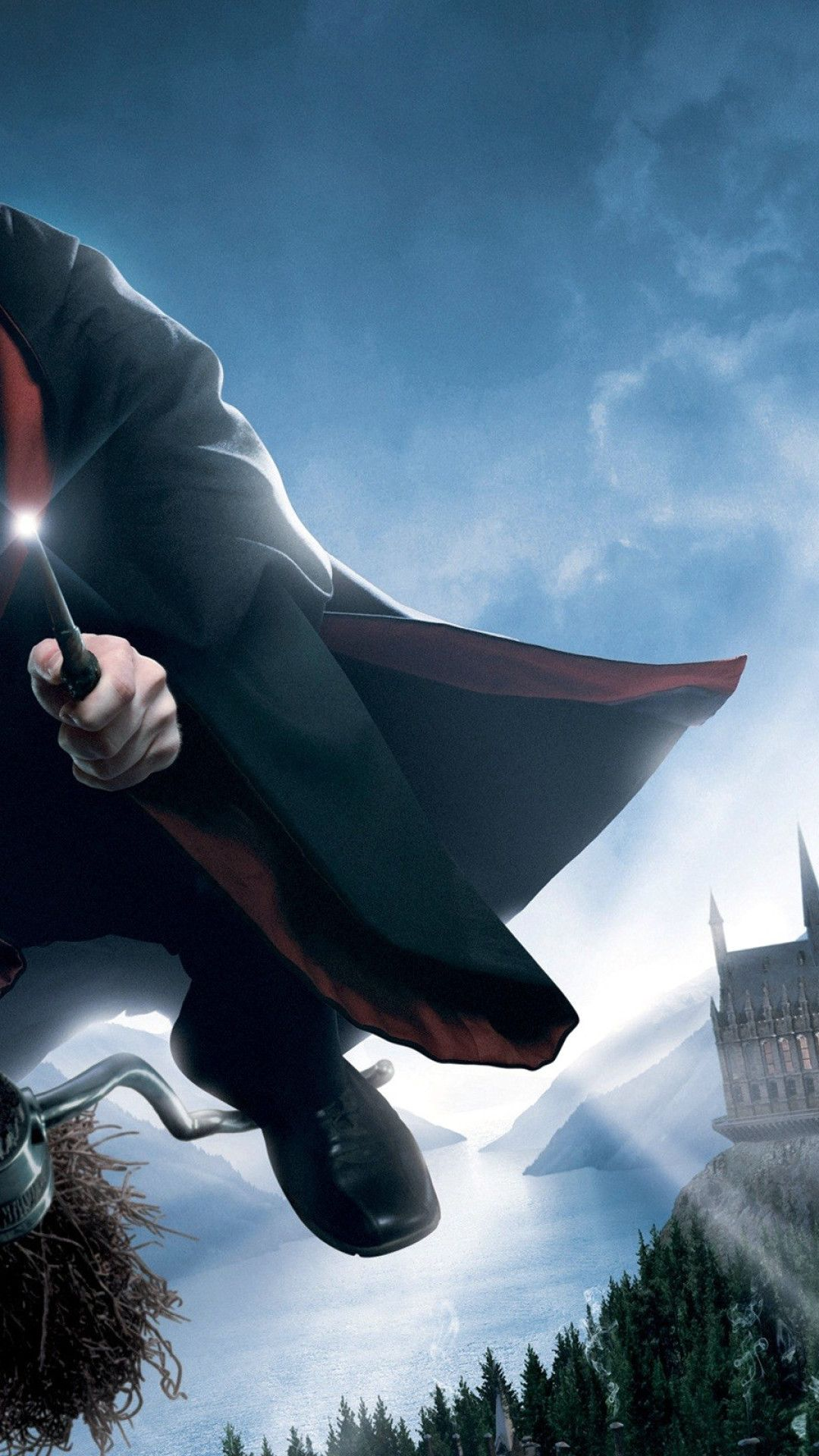 Hogwarts Iphone Wallpapers Top Free Hogwarts Iphone