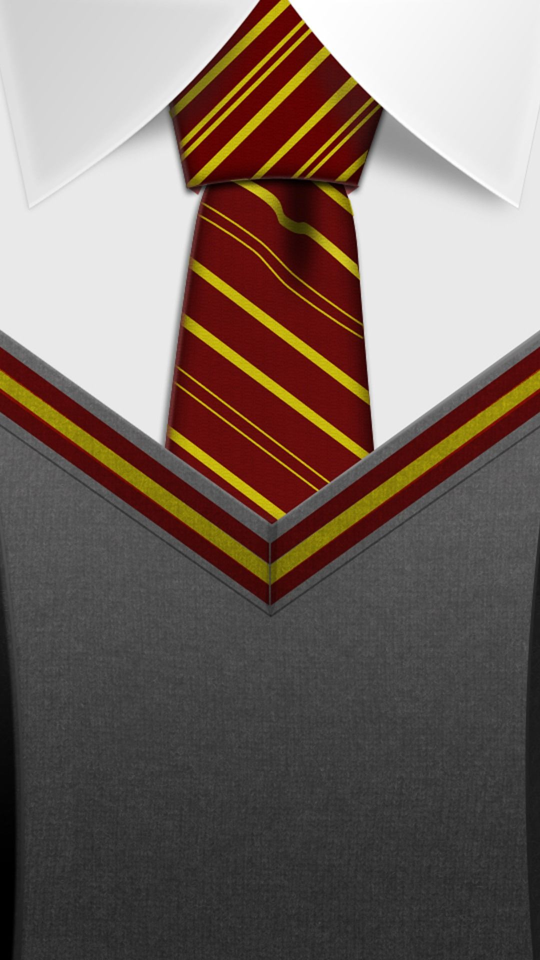 719x1280 Pin By Tessa Castle On Wallpapers Pinterest Harry Potter Books