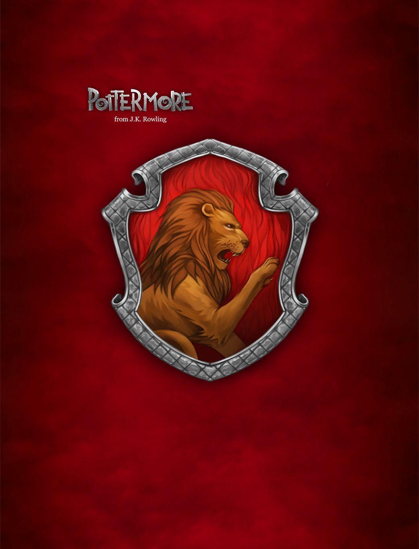 Harry Potter Gryffindor iPhone Wallpapers - Top Free Harry Potter Gryffindor iPhone Backgrounds ...