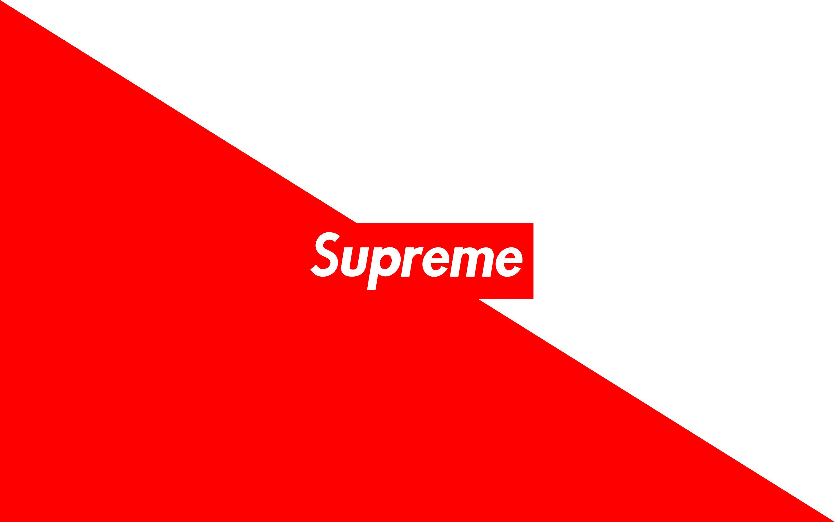 Supreme Wallpapers Top Free Supreme Backgrounds