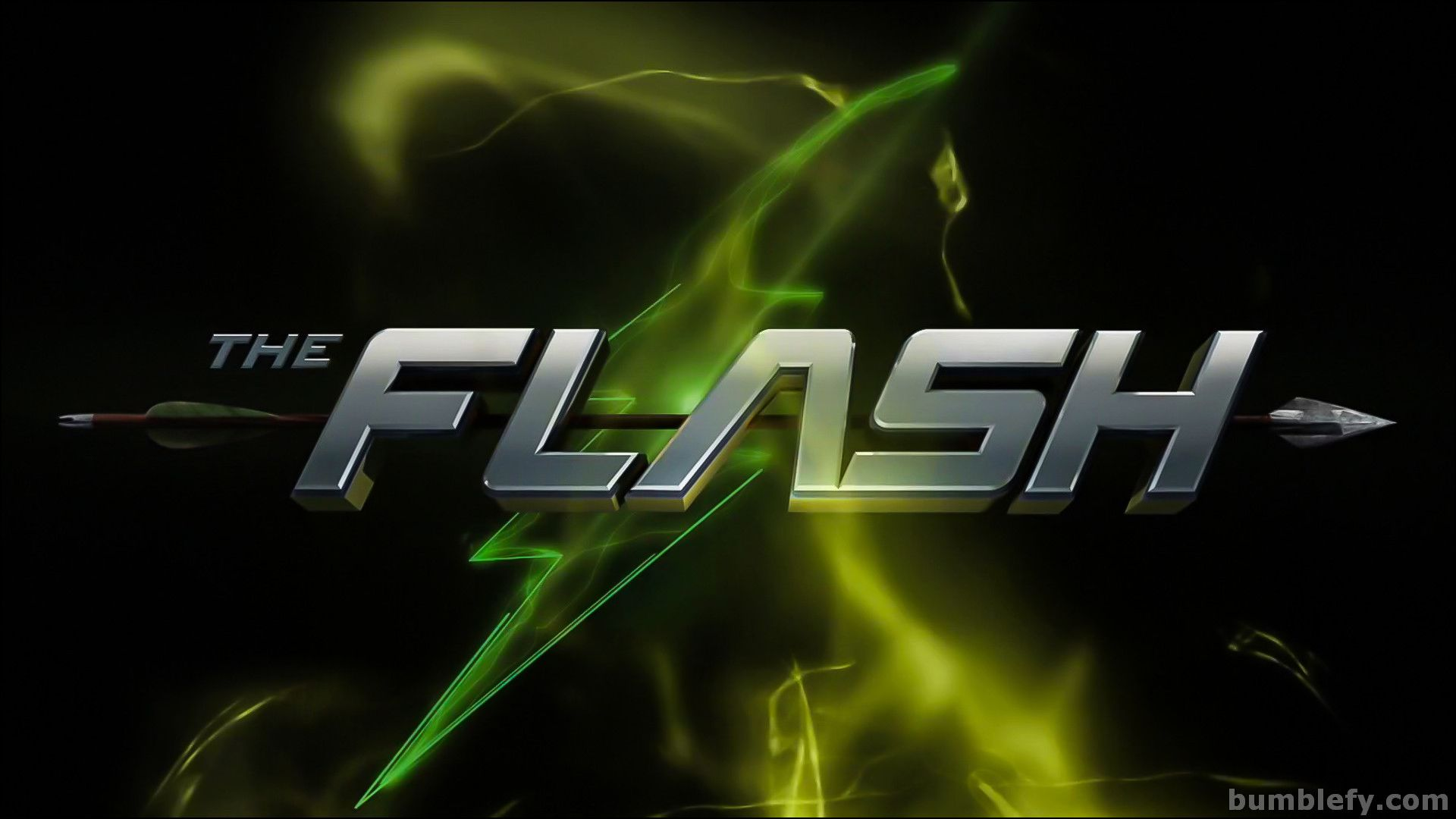 70 Best Free Arrow And Flash Phone Wallpapers Wallpaperaccess