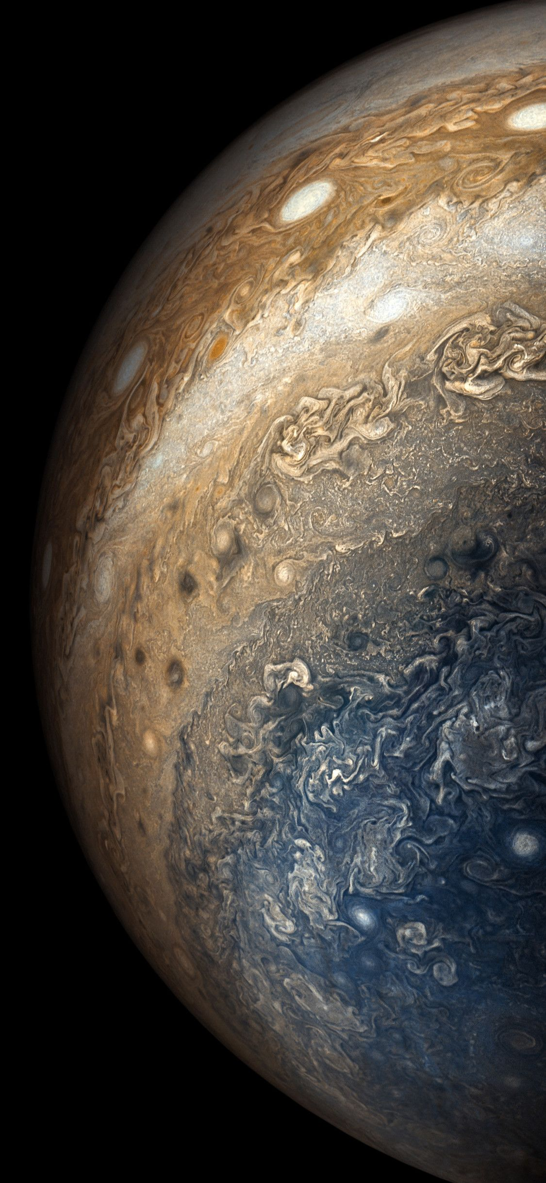 Jupiter 4k Wallpapers Top Free Jupiter 4k Backgrounds