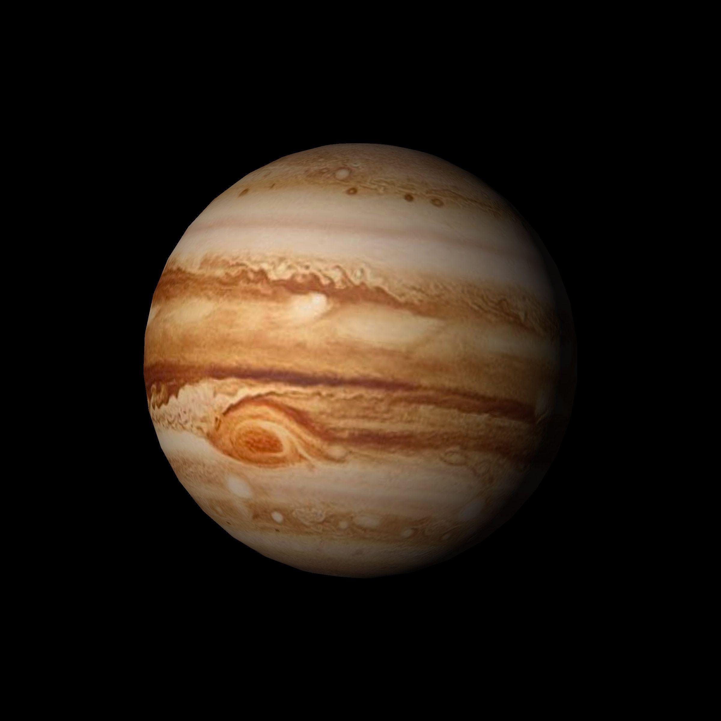 Jupiter 8k Wallpapers Top Free Jupiter 8k Backgrounds