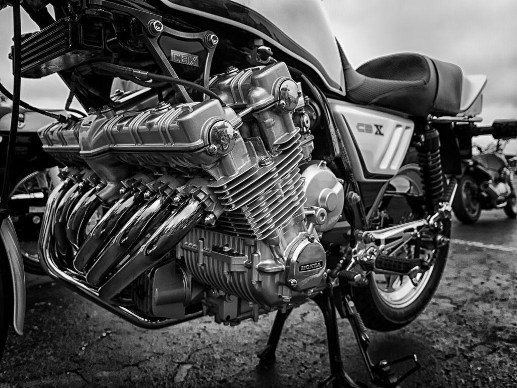 Japanese Motorcycle Wallpapers Top Free Japanese Motorcycle Backgrounds Wallpaperaccess