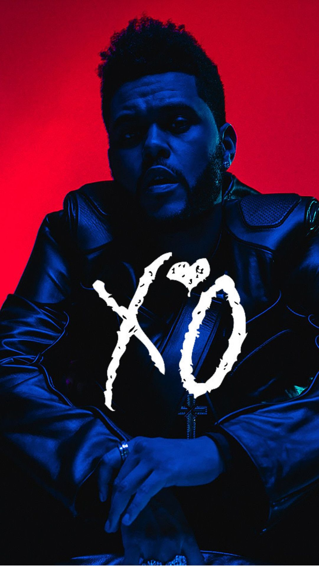 The Weeknd iPhone Wallpapers - Top Free The Weeknd iPhone ...