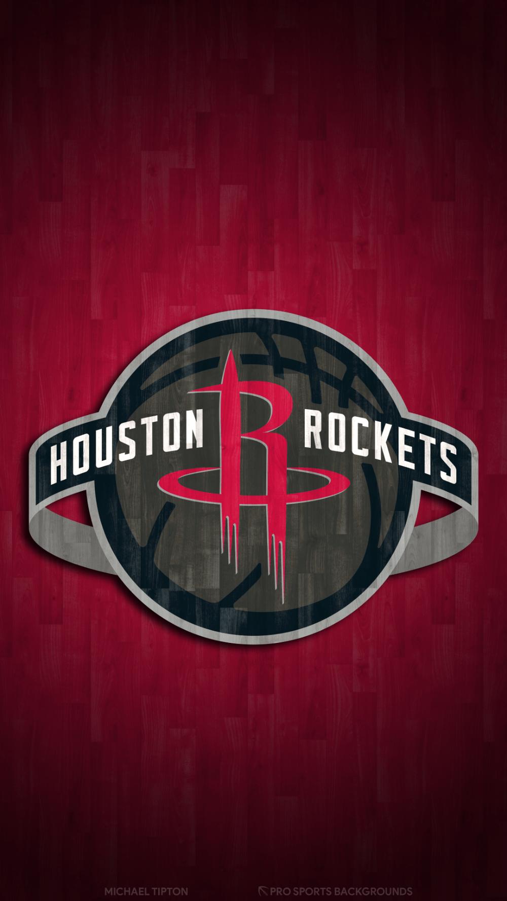 Houston Rockets Iphone Wallpapers Top Free Houston Rockets