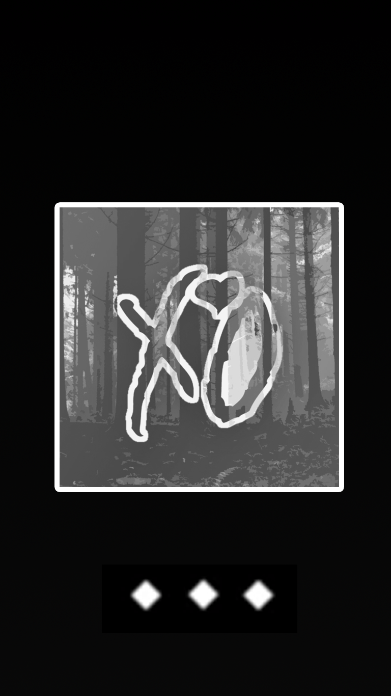 The Weeknd Iphone Wallpapers Top Free The Weeknd Iphone