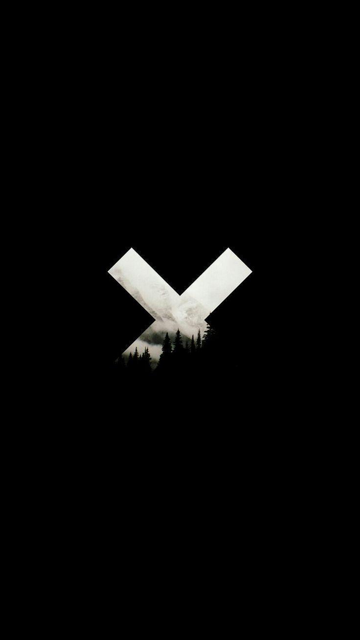 1249x640 RePin Image Xo Wallpapers Iphone The Weeknd On Pinterest Desktop