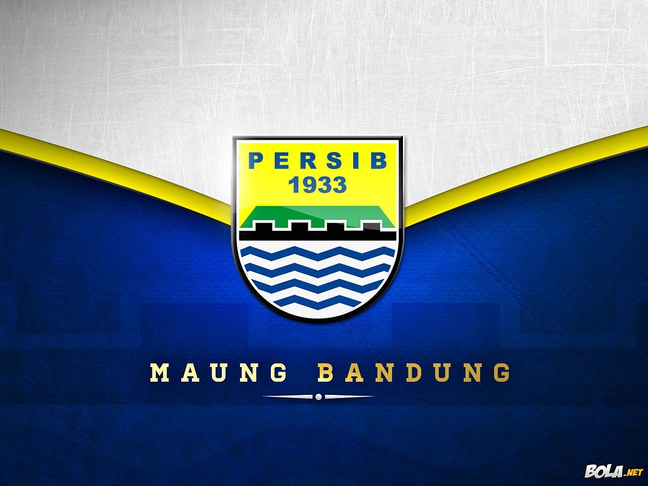 Persib Wallpapers Top Free Persib Backgrounds