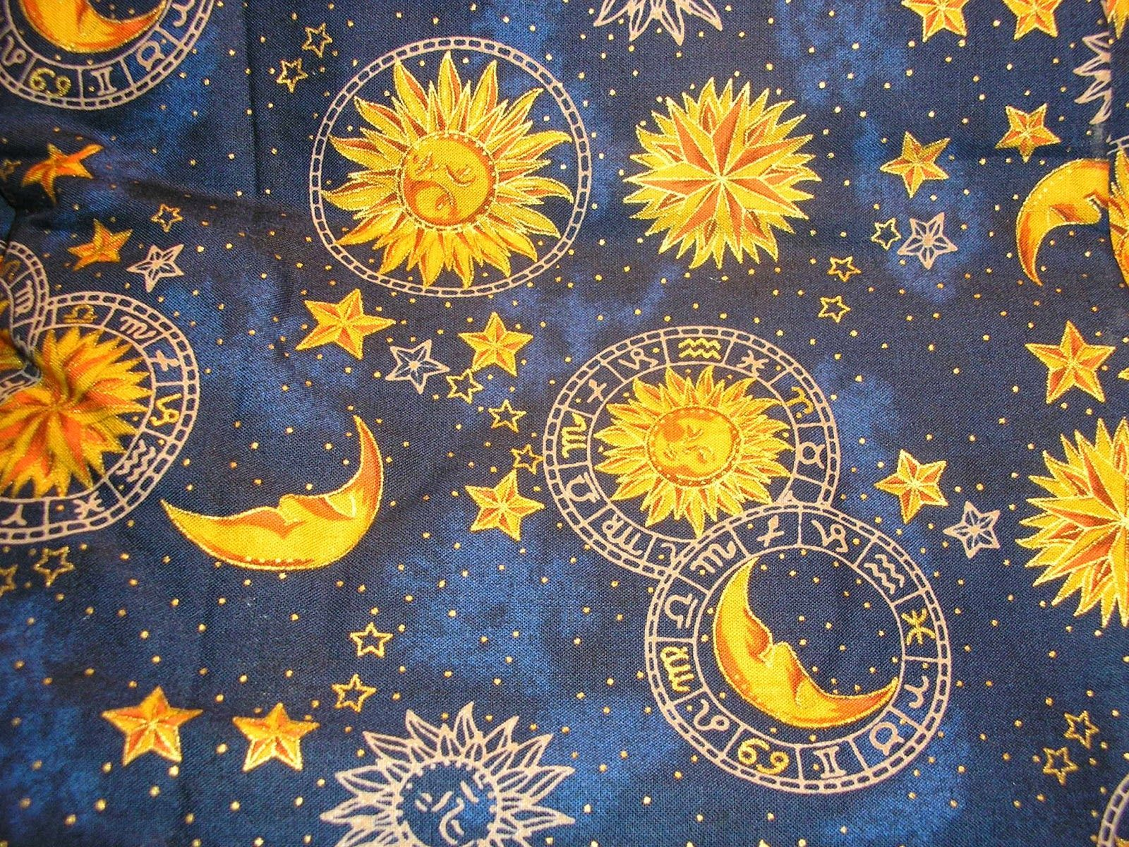 Celestial Moon Wallpapers   Top Free Celestial Moon Backgrounds ...