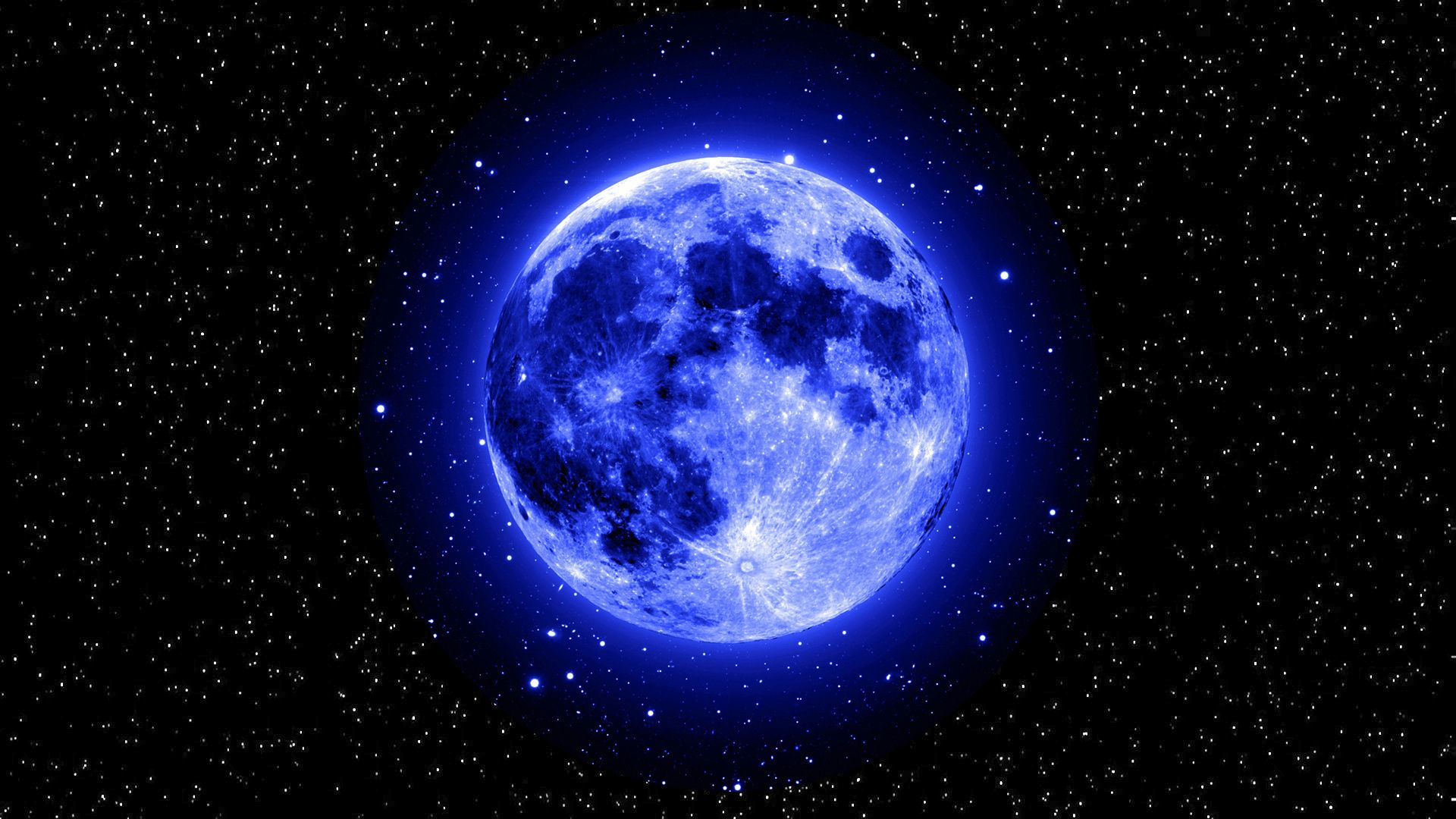 65 Best Free Celestial Moon Wallpapers Wallpaperaccess