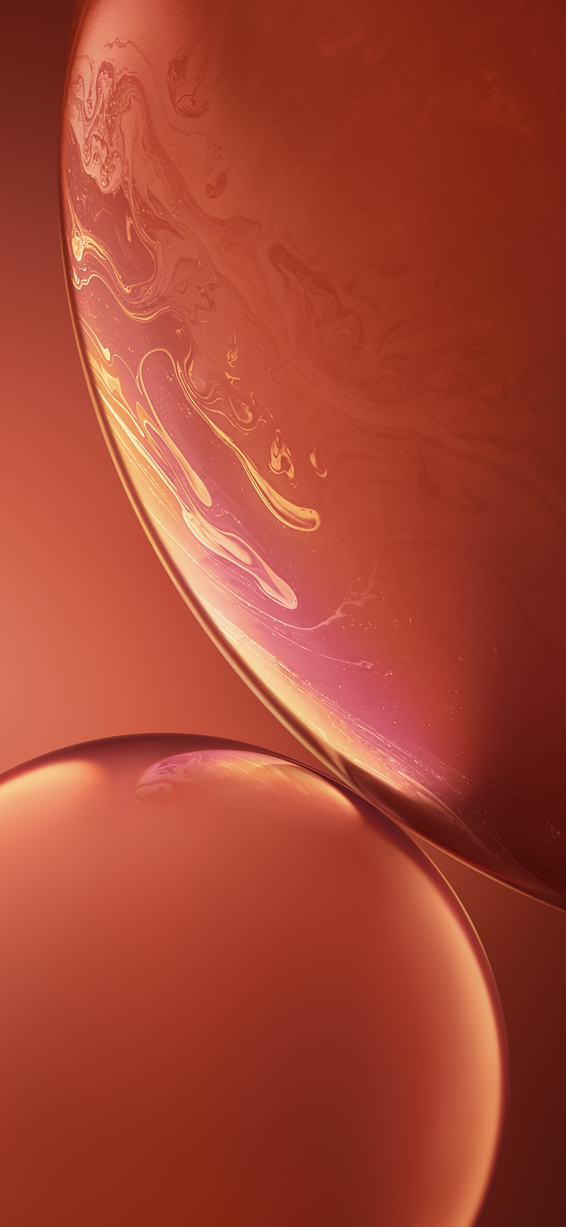 4k Iphone Xr Wallpapers Top Free 4k Iphone Xr Backgrounds Wallpaperaccess