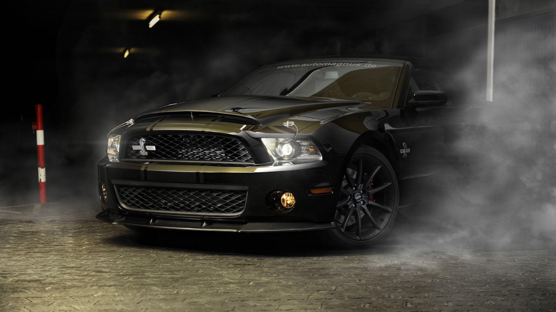 Mustang Car Wallpapers Top Free Mustang Car Backgrounds