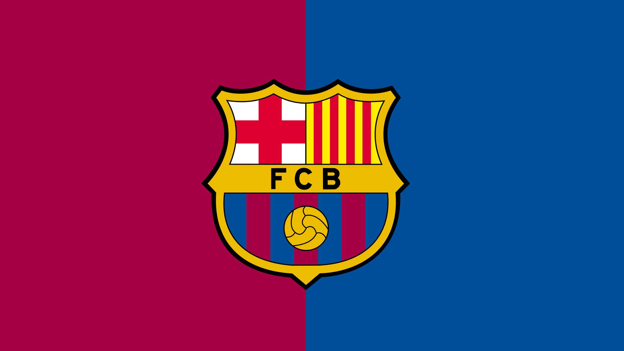fc barcelona 2020 wallpapers top free fc barcelona 2020 backgrounds wallpaperaccess fc barcelona 2020 wallpapers top free