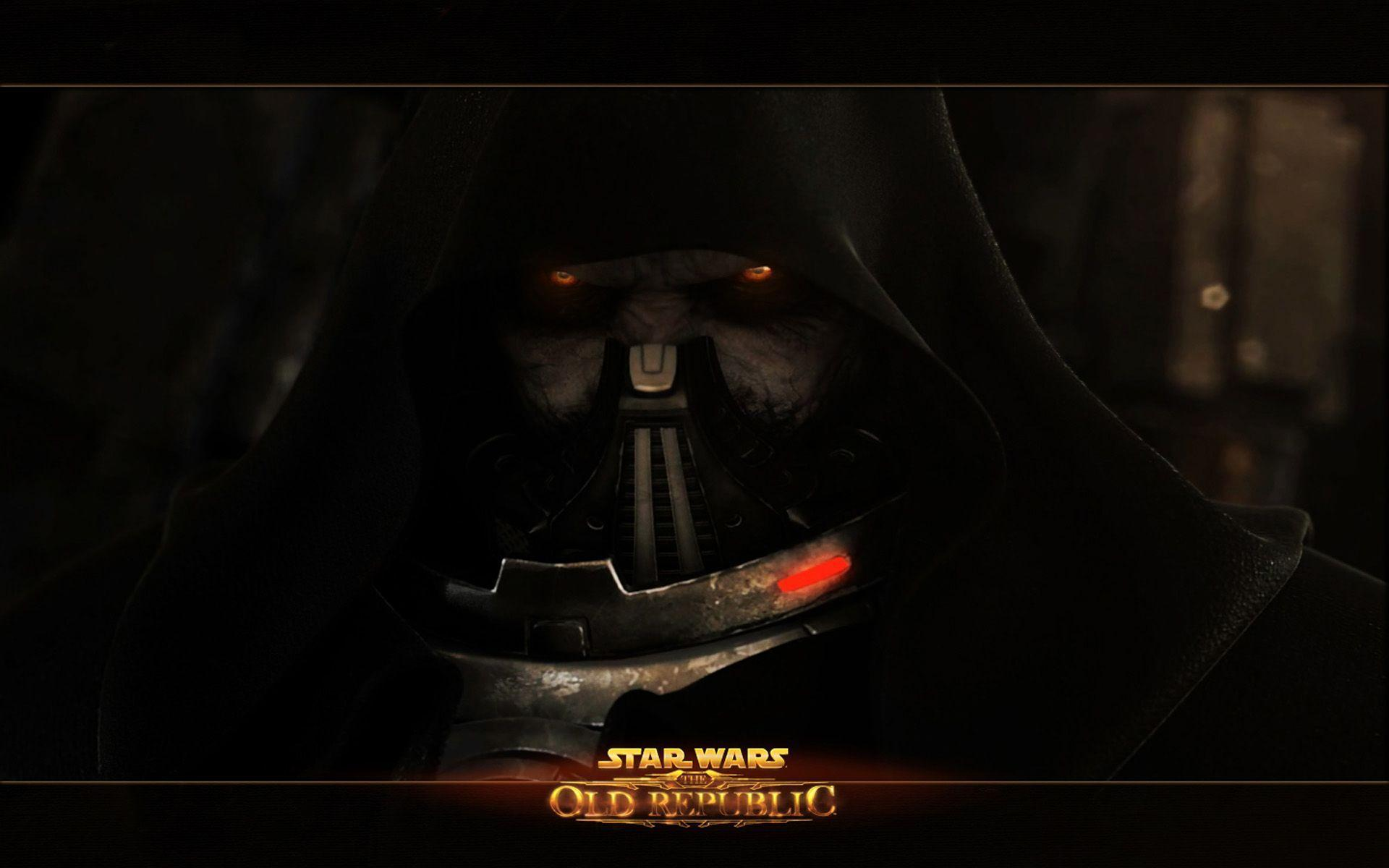 Darth Malgus Wallpapers Top Free Darth Malgus Backgrounds Wallpaperaccess