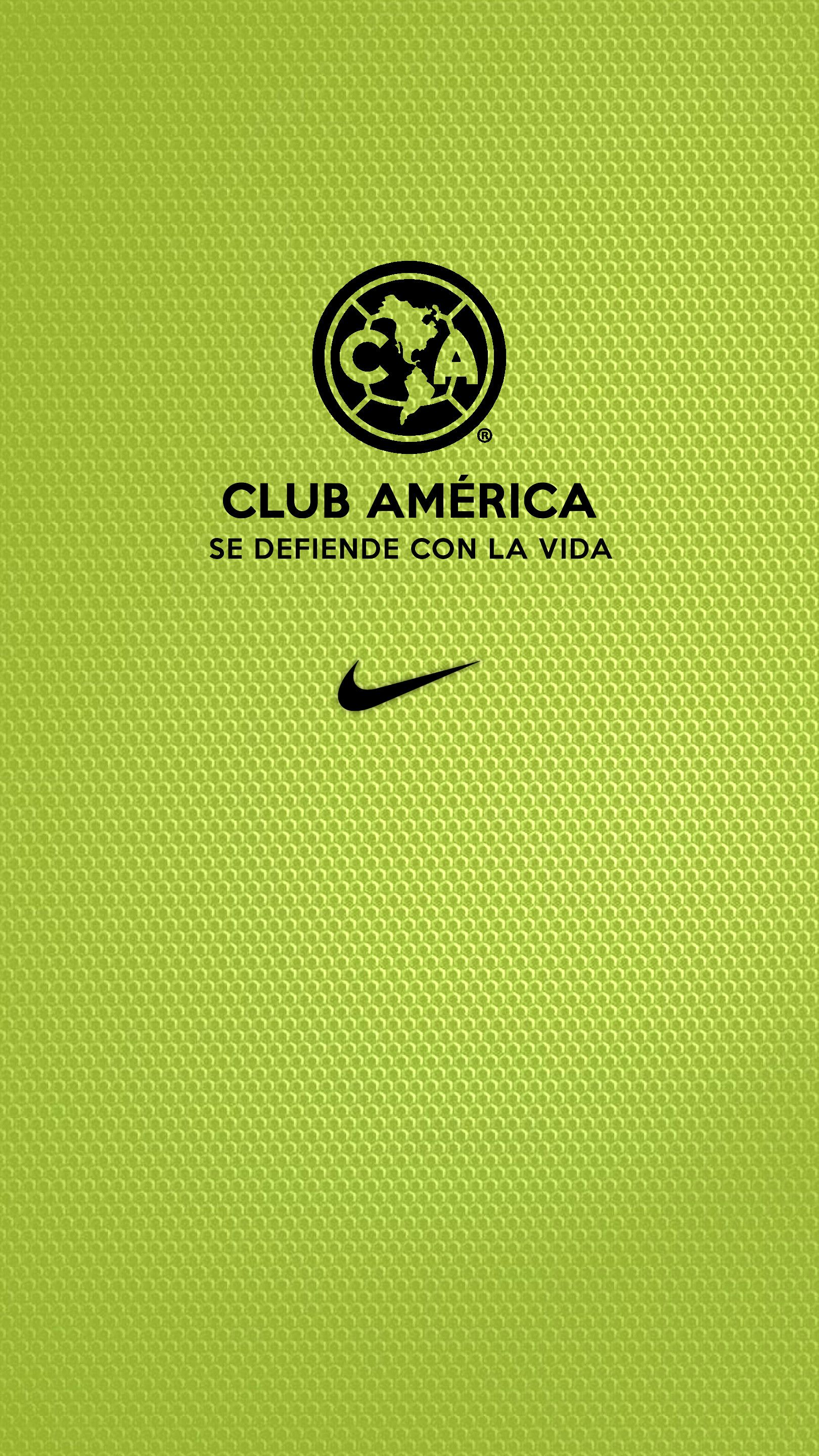 sale retailer 134fe 450ca Club America Wallpapers - Top Free Club America Backgrounds ...